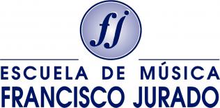 Escuela de música FJ Logo